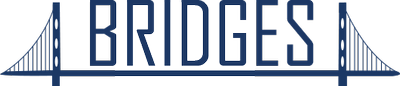 Bridges Library Logo